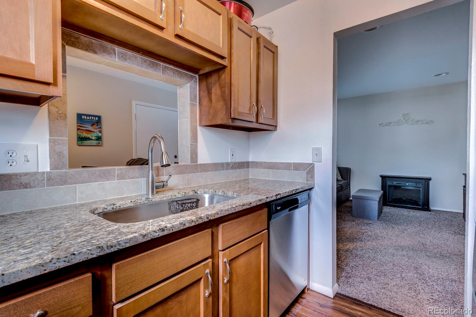 MLS# 2804784 - 5 - 8792 Chase Drive #16, Arvada, CO 80003