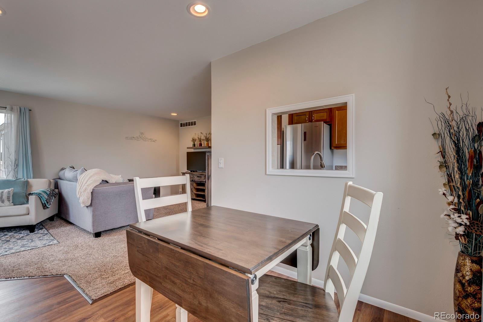 MLS# 2804784 - 6 - 8792 Chase Drive #16, Arvada, CO 80003