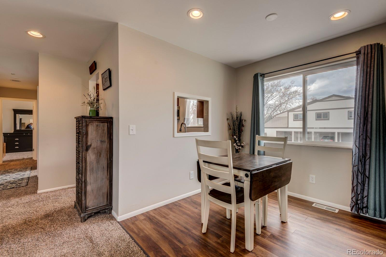 MLS# 2804784 - 7 - 8792 Chase Drive #16, Arvada, CO 80003