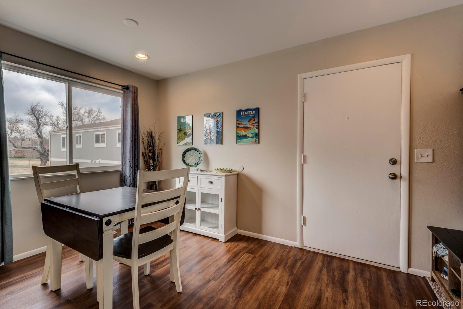MLS# 2804784 - 8 - 8792 Chase Drive #16, Arvada, CO 80003