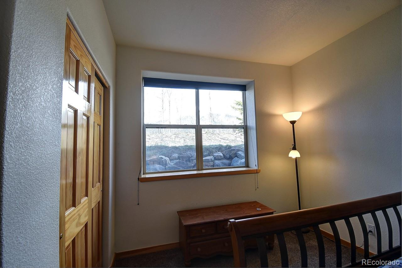 MLS# 2806140 - 24 - 40 Black Diamond Trail #40-D, Silverthorne, CO 80498