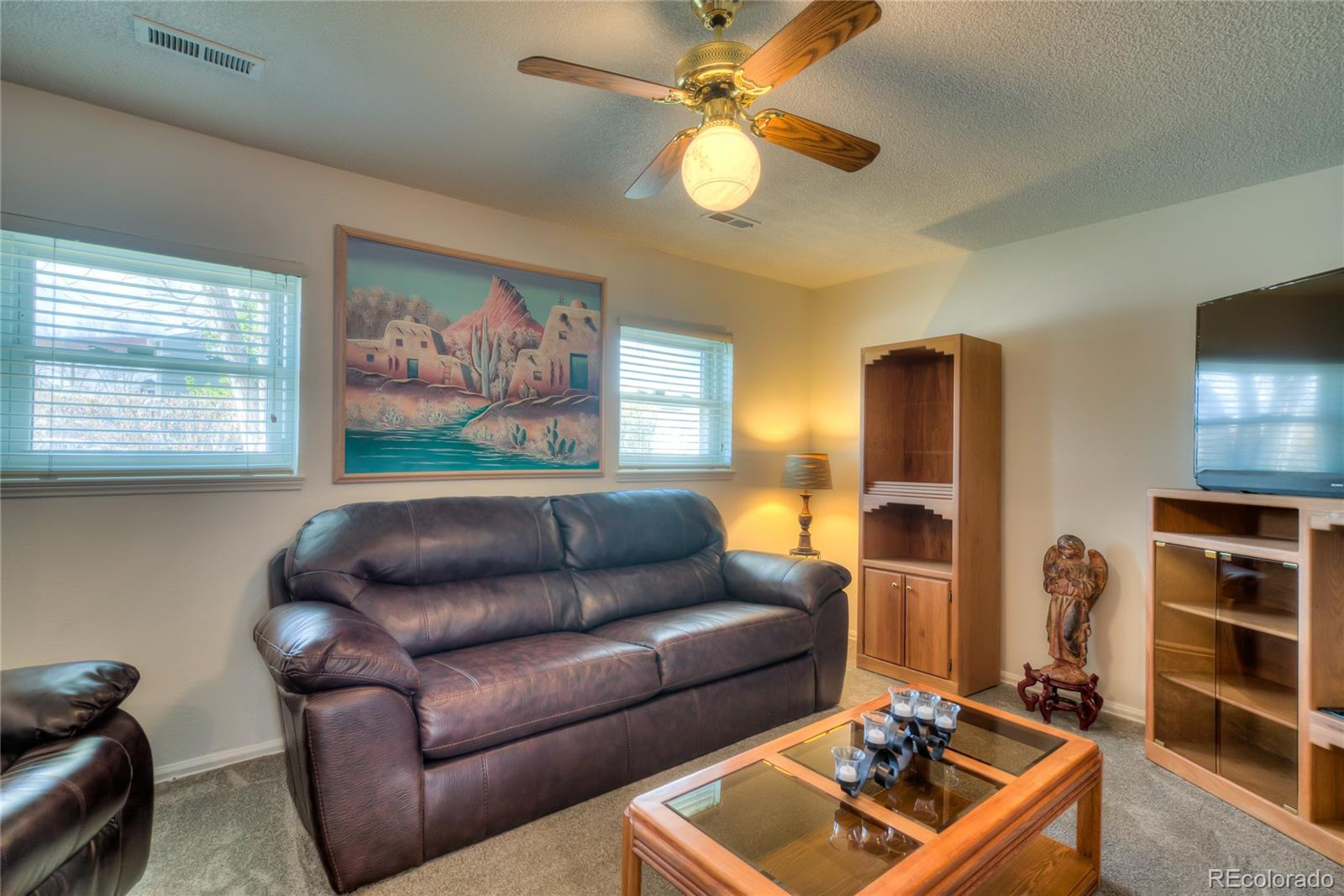 MLS# 2811379 - 18 - 9645 W David Avenue, Littleton, CO 80128