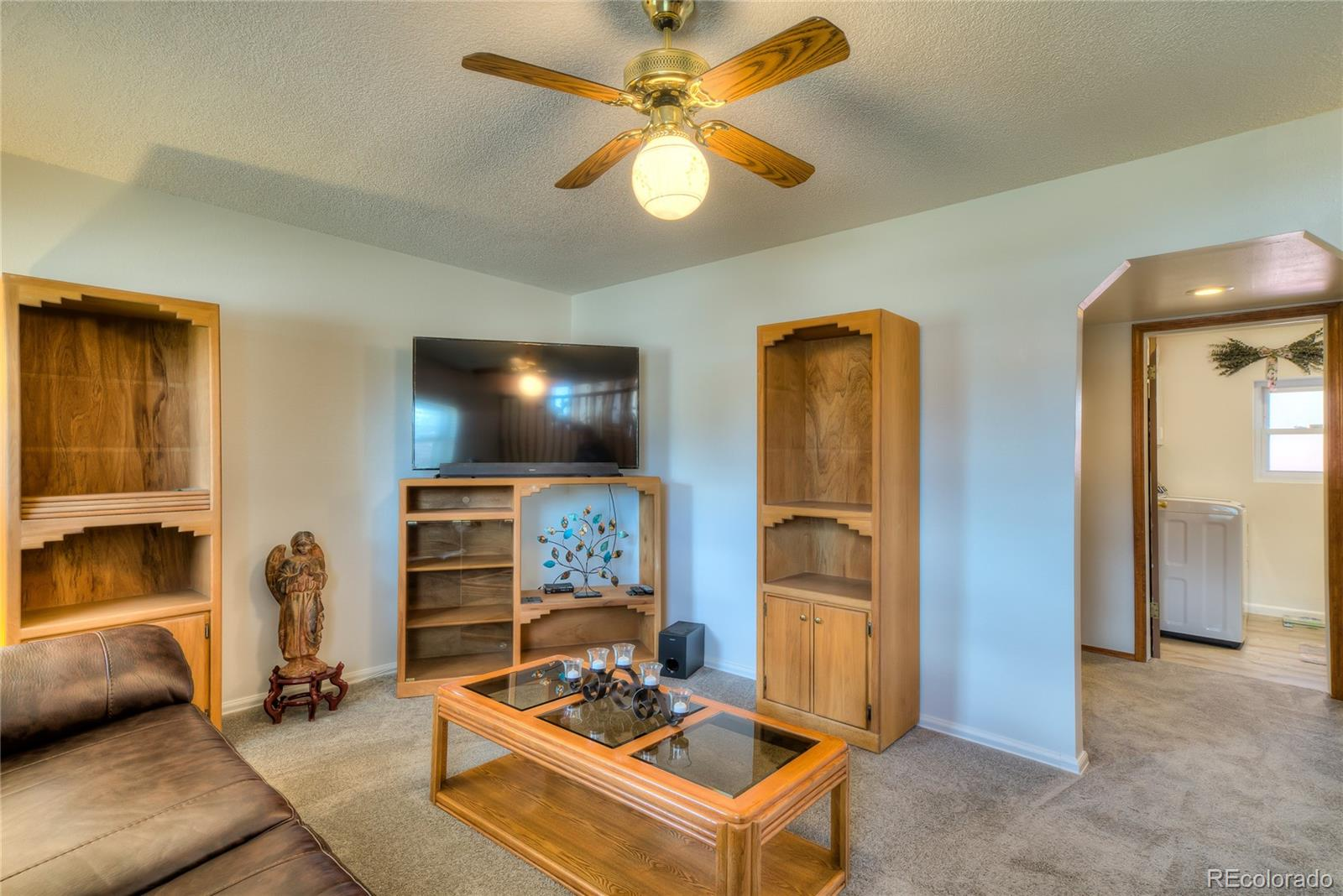 MLS# 2811379 - 19 - 9645 W David Avenue, Littleton, CO 80128