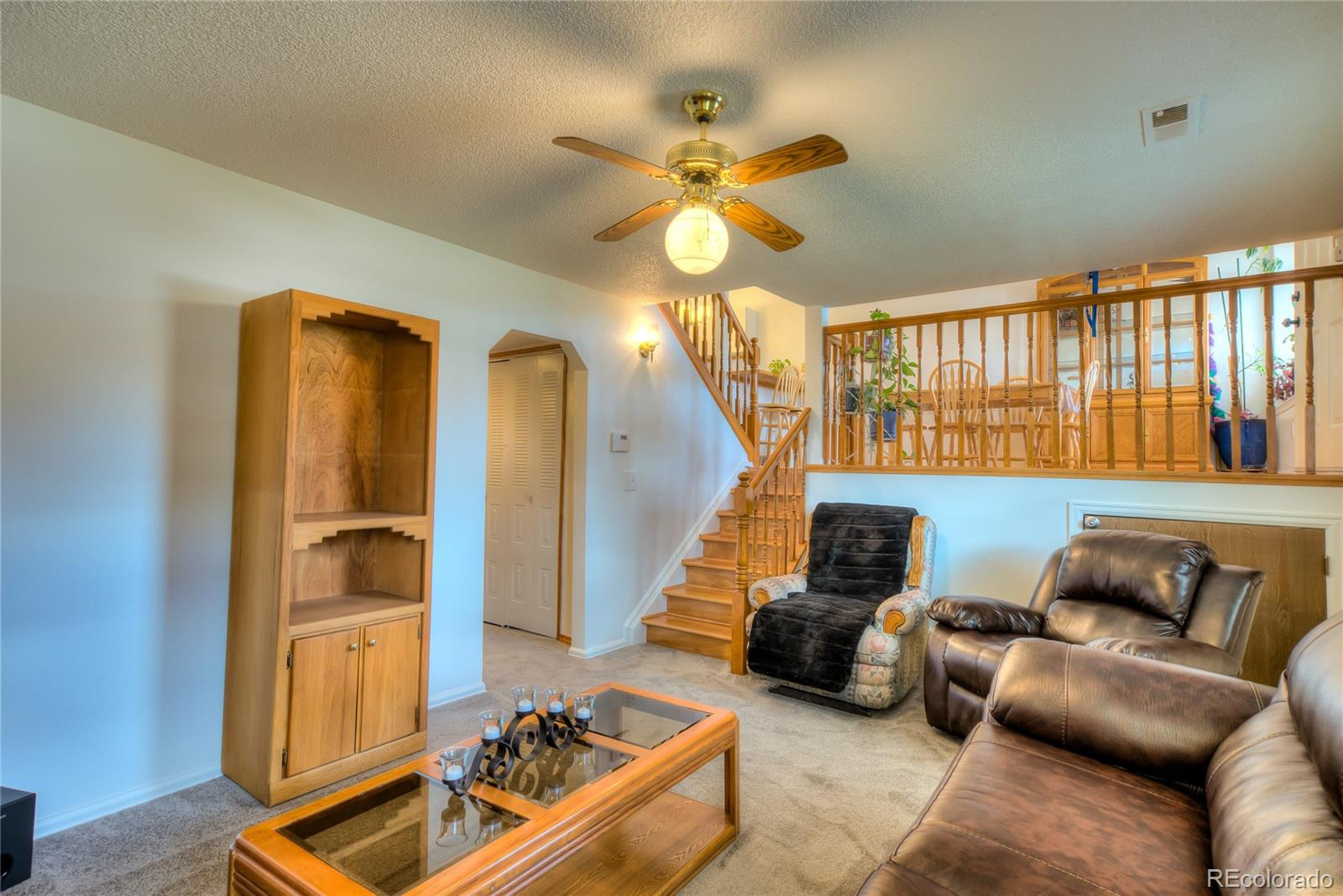 MLS# 2811379 - 20 - 9645 W David Avenue, Littleton, CO 80128
