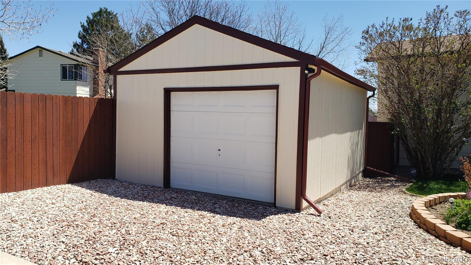MLS# 2811379 - 3 - 9645 W David Avenue, Littleton, CO 80128