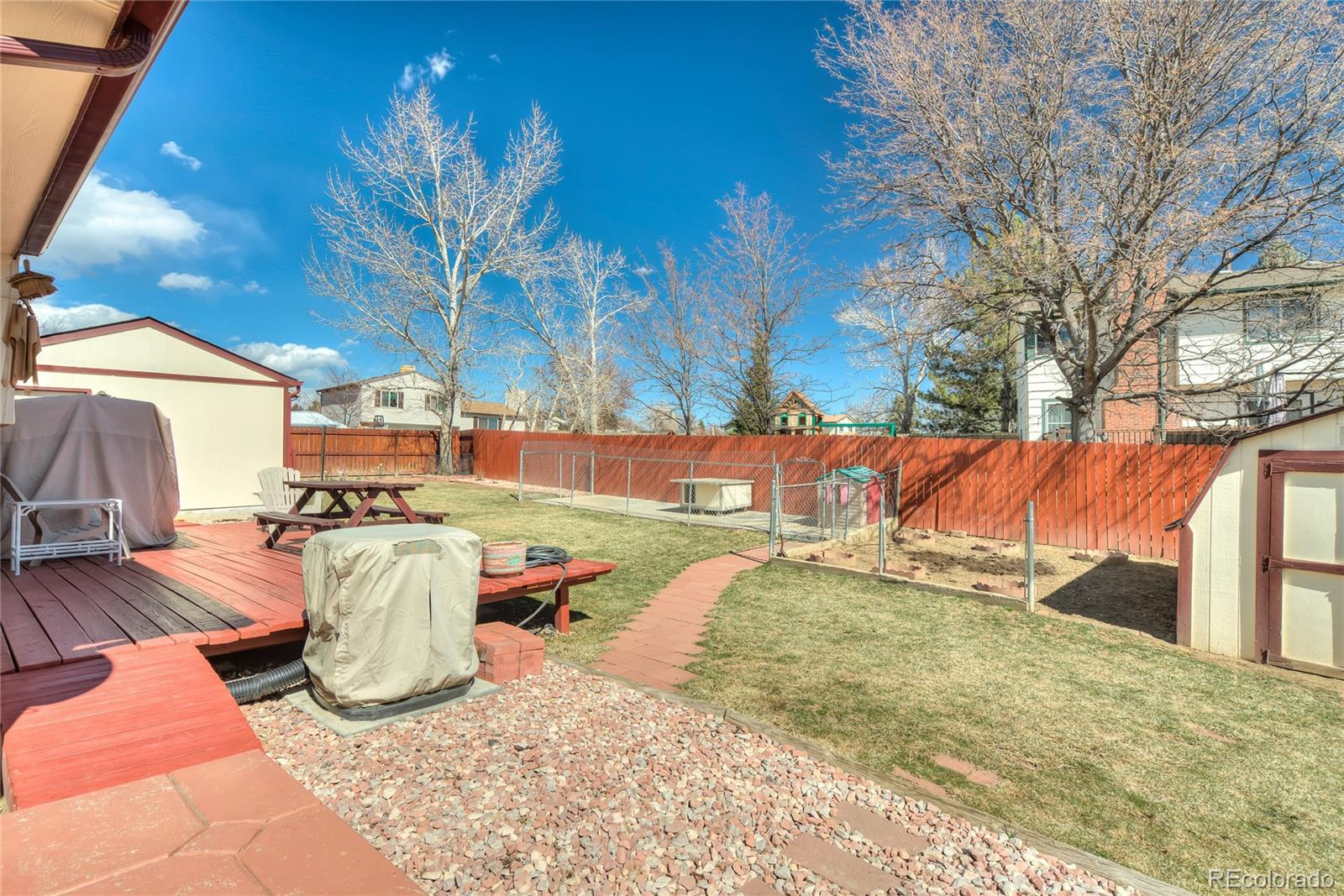 MLS# 2811379 - 23 - 9645 W David Avenue, Littleton, CO 80128