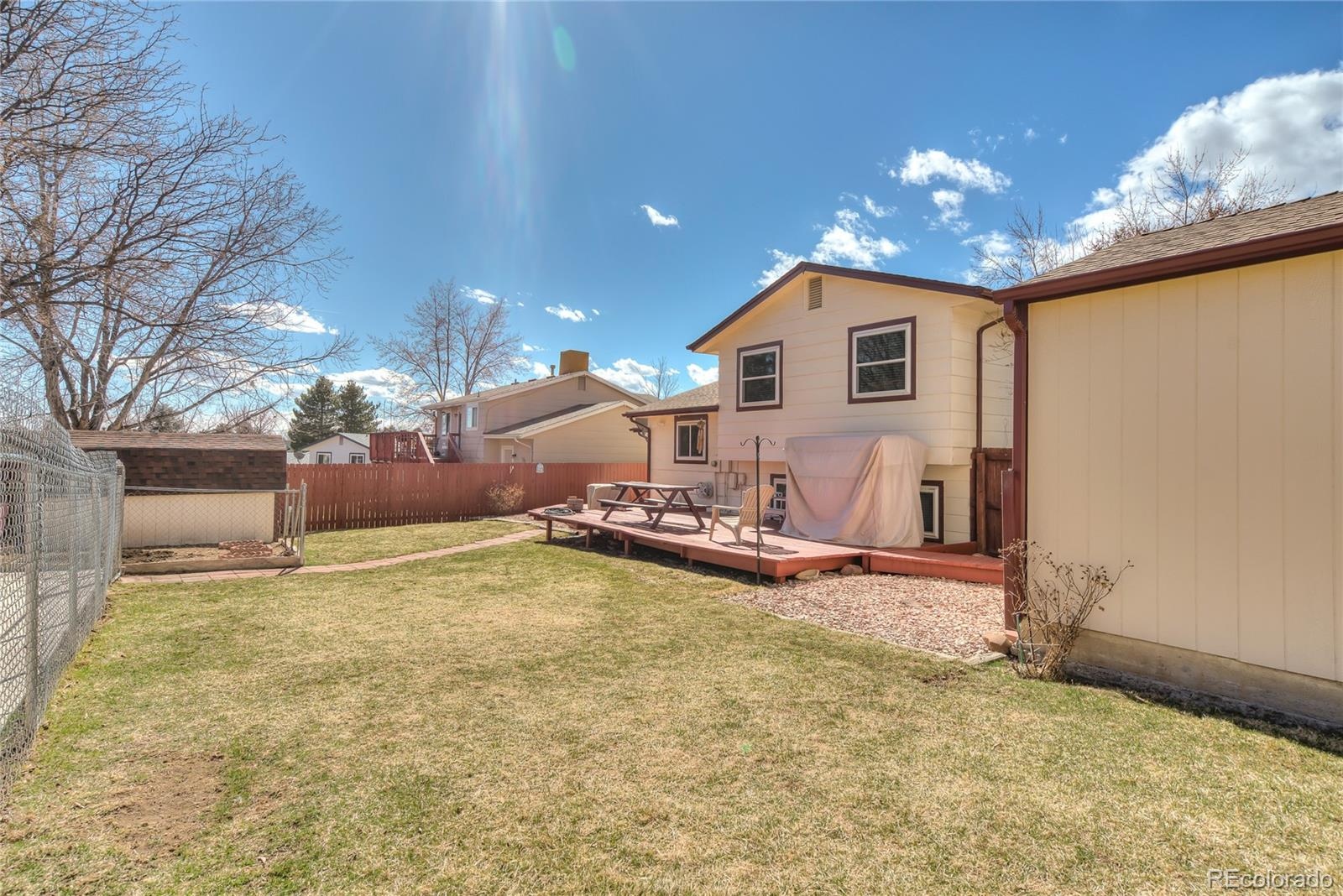 MLS# 2811379 - 25 - 9645 W David Avenue, Littleton, CO 80128