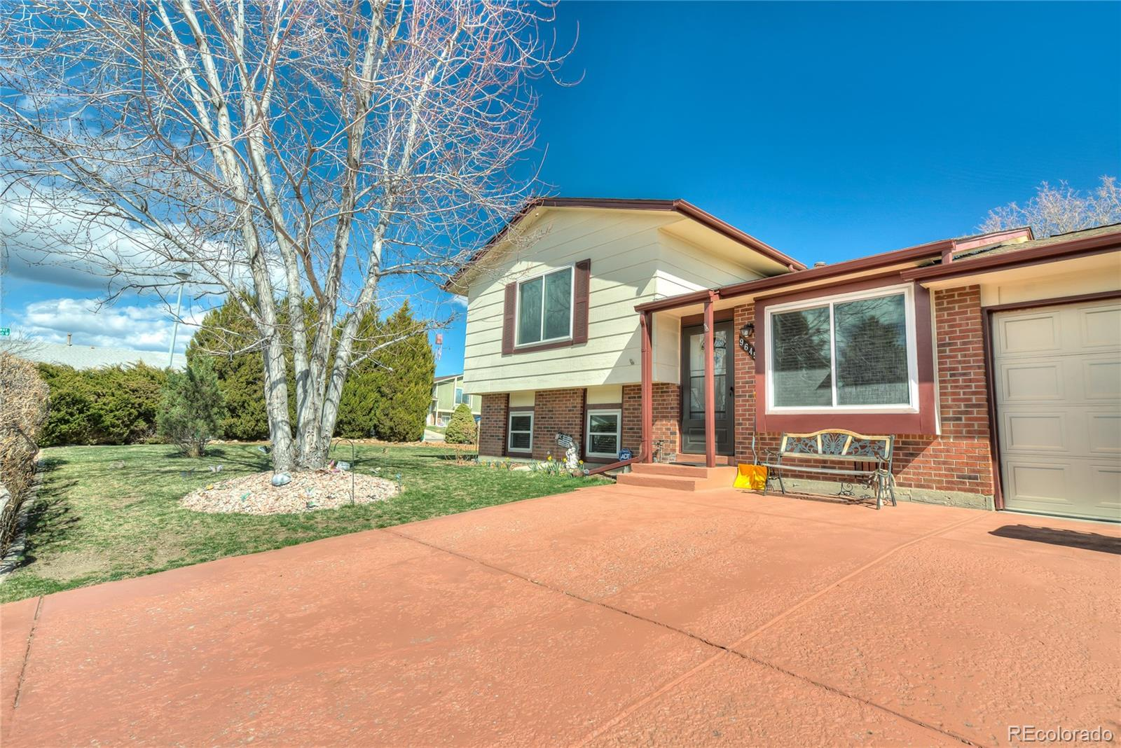 MLS# 2811379 - 27 - 9645 W David Avenue, Littleton, CO 80128