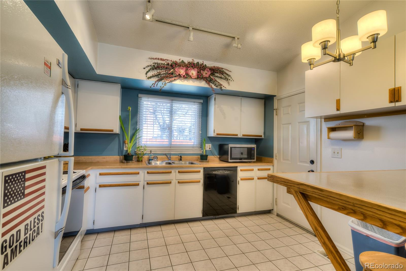 MLS# 2811379 - 8 - 9645 W David Avenue, Littleton, CO 80128