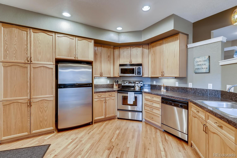 MLS# 2812359 - 12 - 2550 Winding River Drive #M3, Broomfield, CO 80023