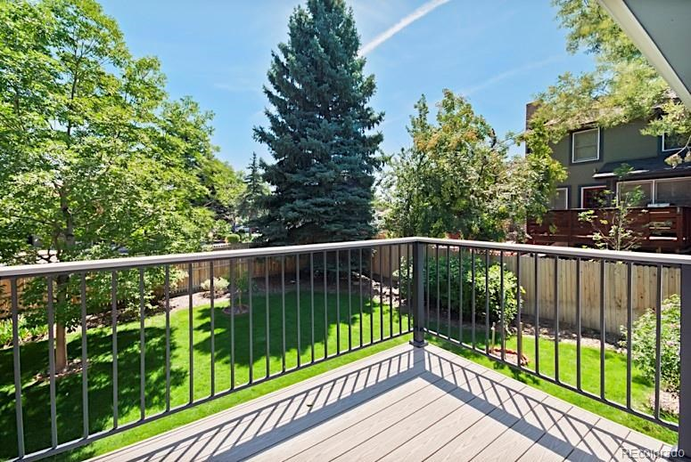 MLS# 2814389 - 2482 S Oswego Street, Aurora, CO 80014