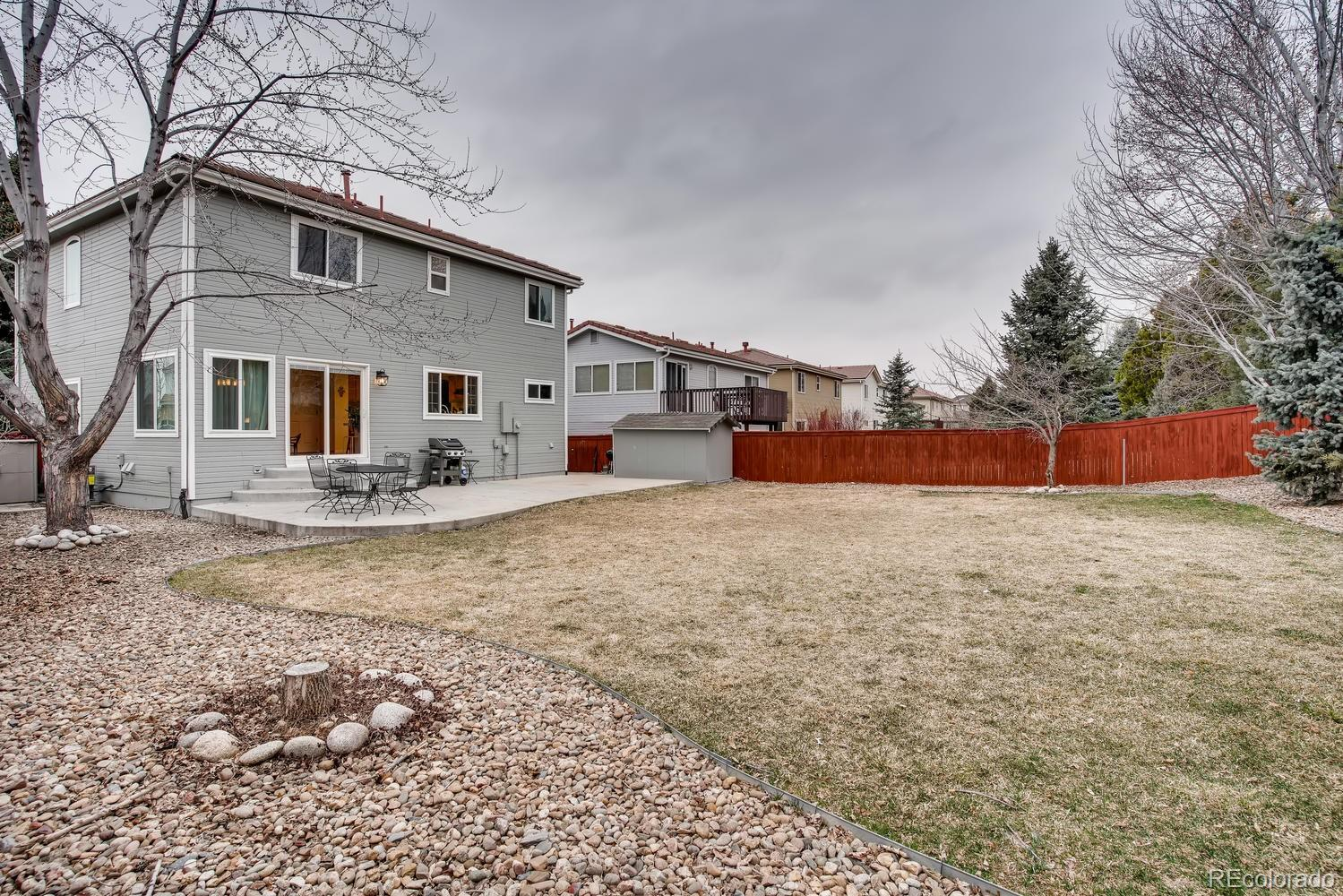 MLS# 2817084 - 23 - 1539 Mountain Maple Avenue, Highlands Ranch, CO 80129