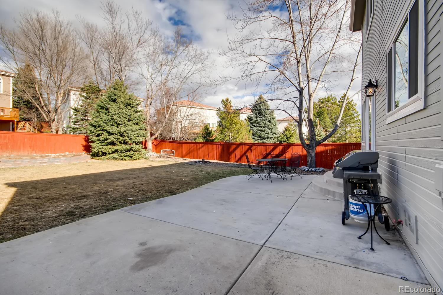 MLS# 2817084 - 24 - 1539 Mountain Maple Avenue, Highlands Ranch, CO 80129