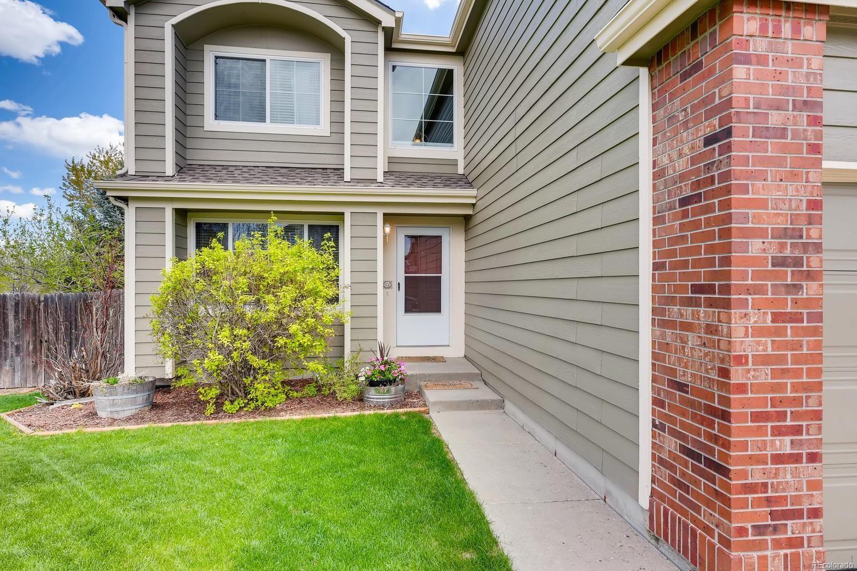 MLS# 2821045 - 1 - 566  S Lindsey Street, Castle Rock, CO 80104