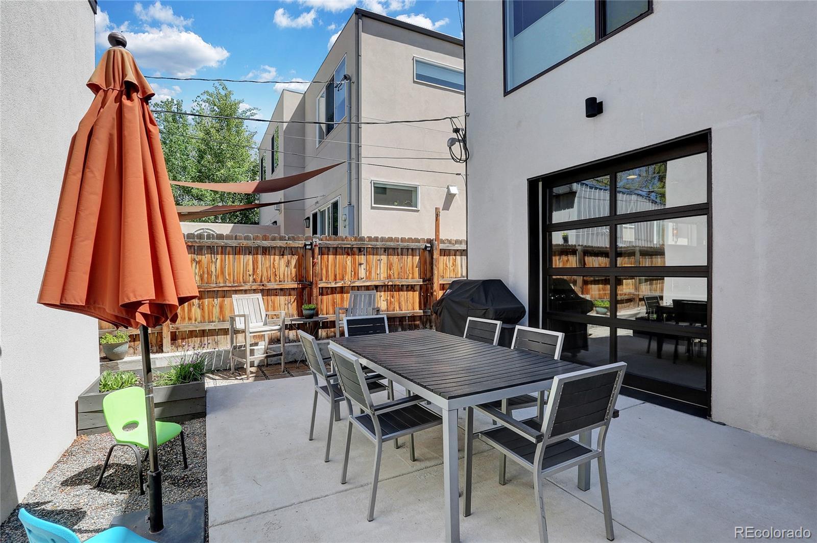 MLS# 2826114 - 6 - 2713 N Grove Street, Denver, CO 80211