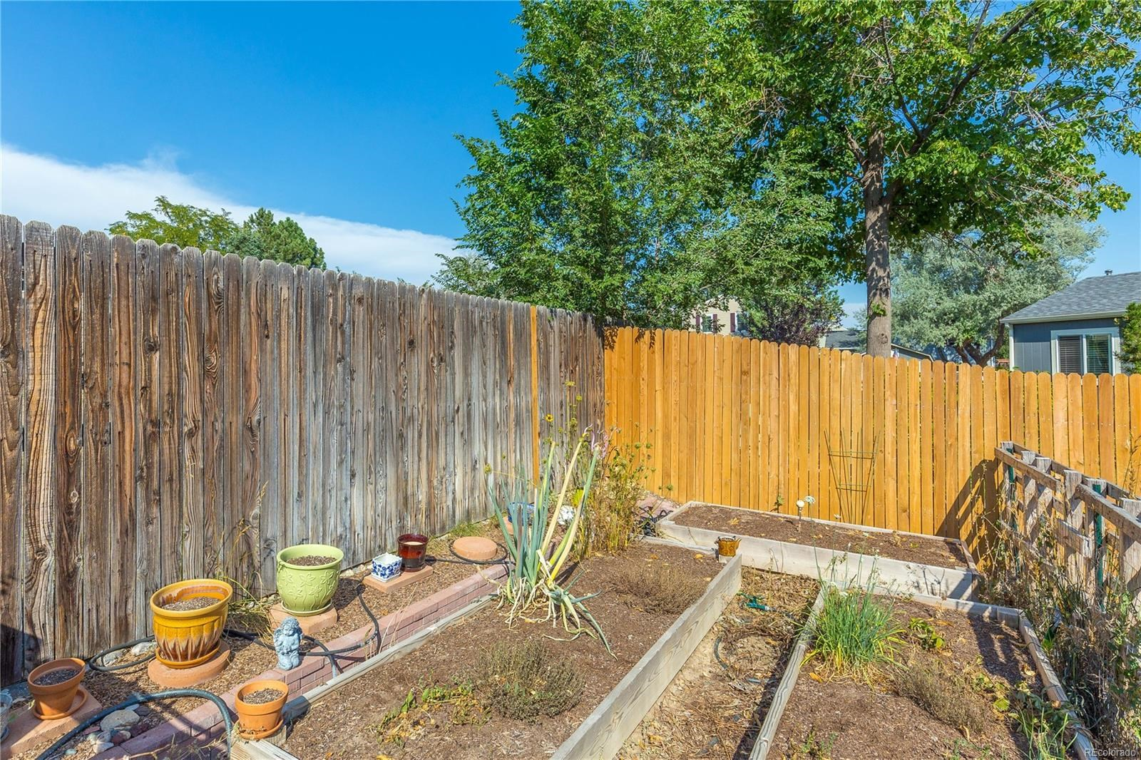 MLS# 2827608 - 1 - 10541  W 106th Place, Westminster, CO 80021