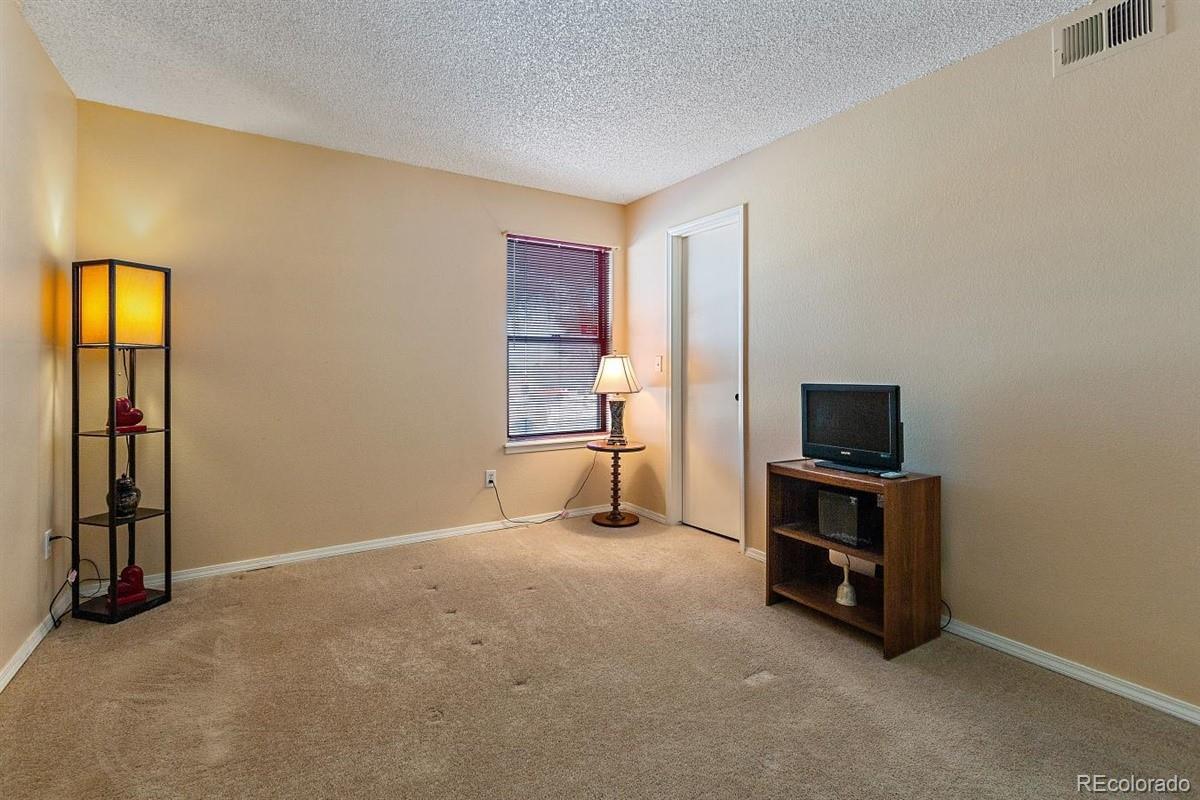 MLS# 2828415 - 12 - 7710 W 87th Drive #I, Arvada, CO 80005