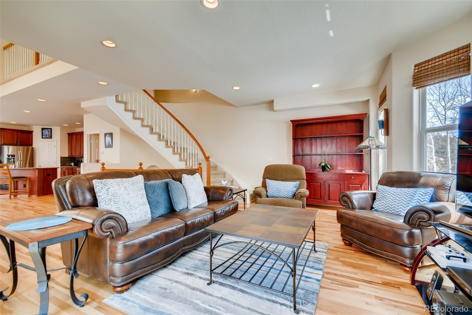 MLS# 2829702 - 11 - 790 Jake Drive, Central City, CO 80427