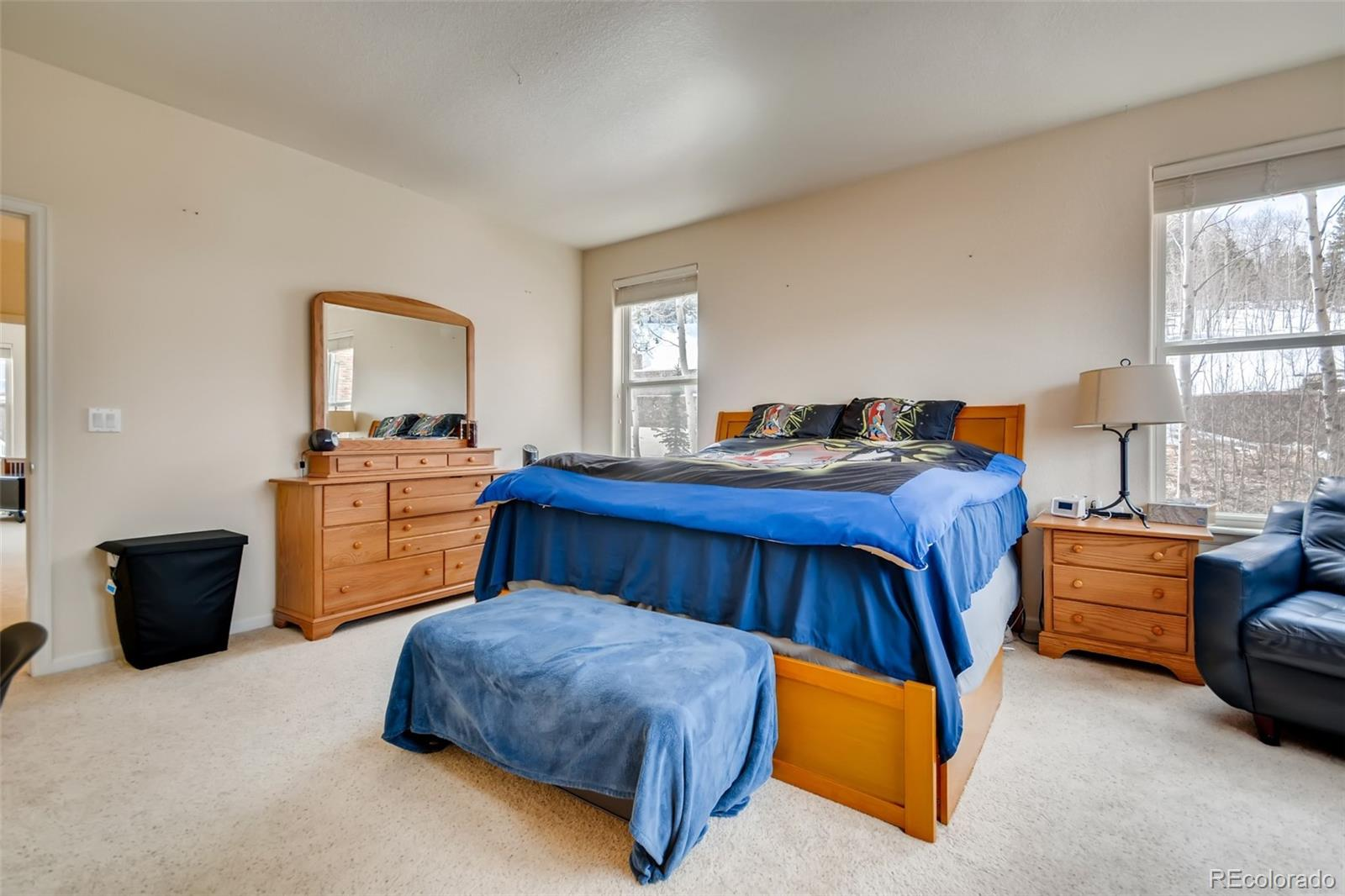 MLS# 2829702 - 16 - 790 Jake Drive, Central City, CO 80427