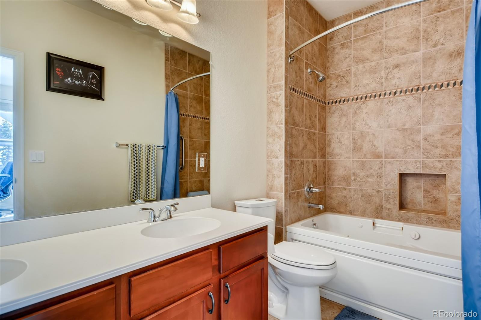 MLS# 2829702 - 17 - 790 Jake Drive, Central City, CO 80427