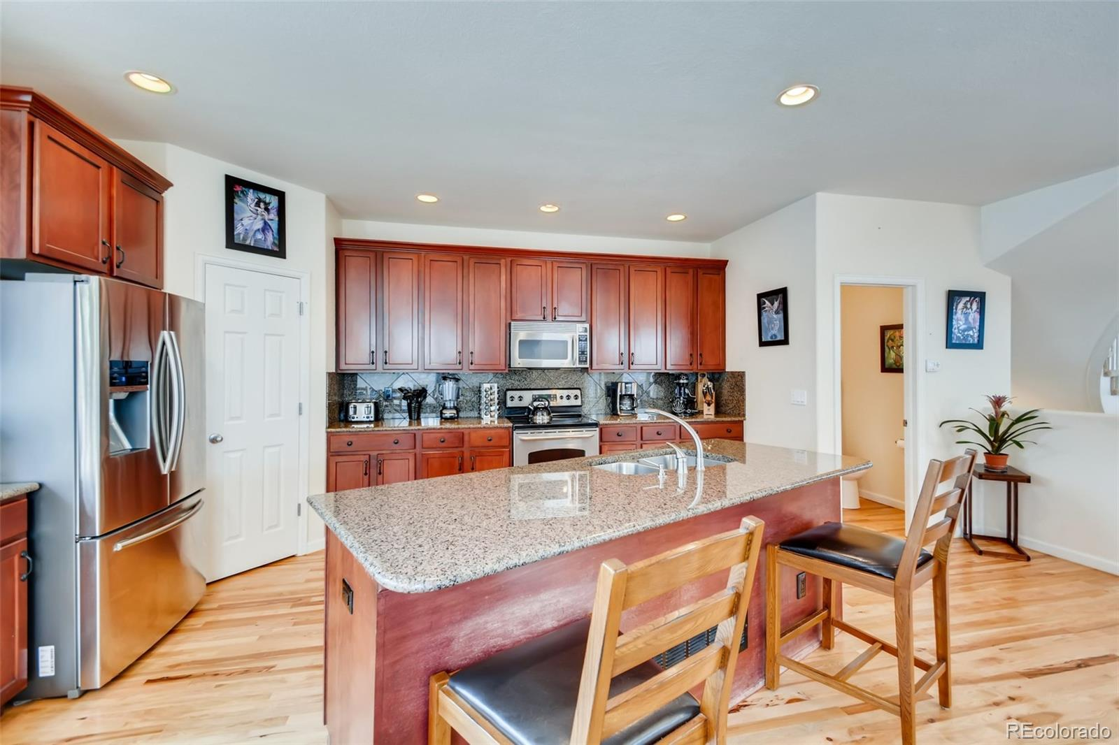 MLS# 2829702 - 4 - 790 Jake Drive, Central City, CO 80427