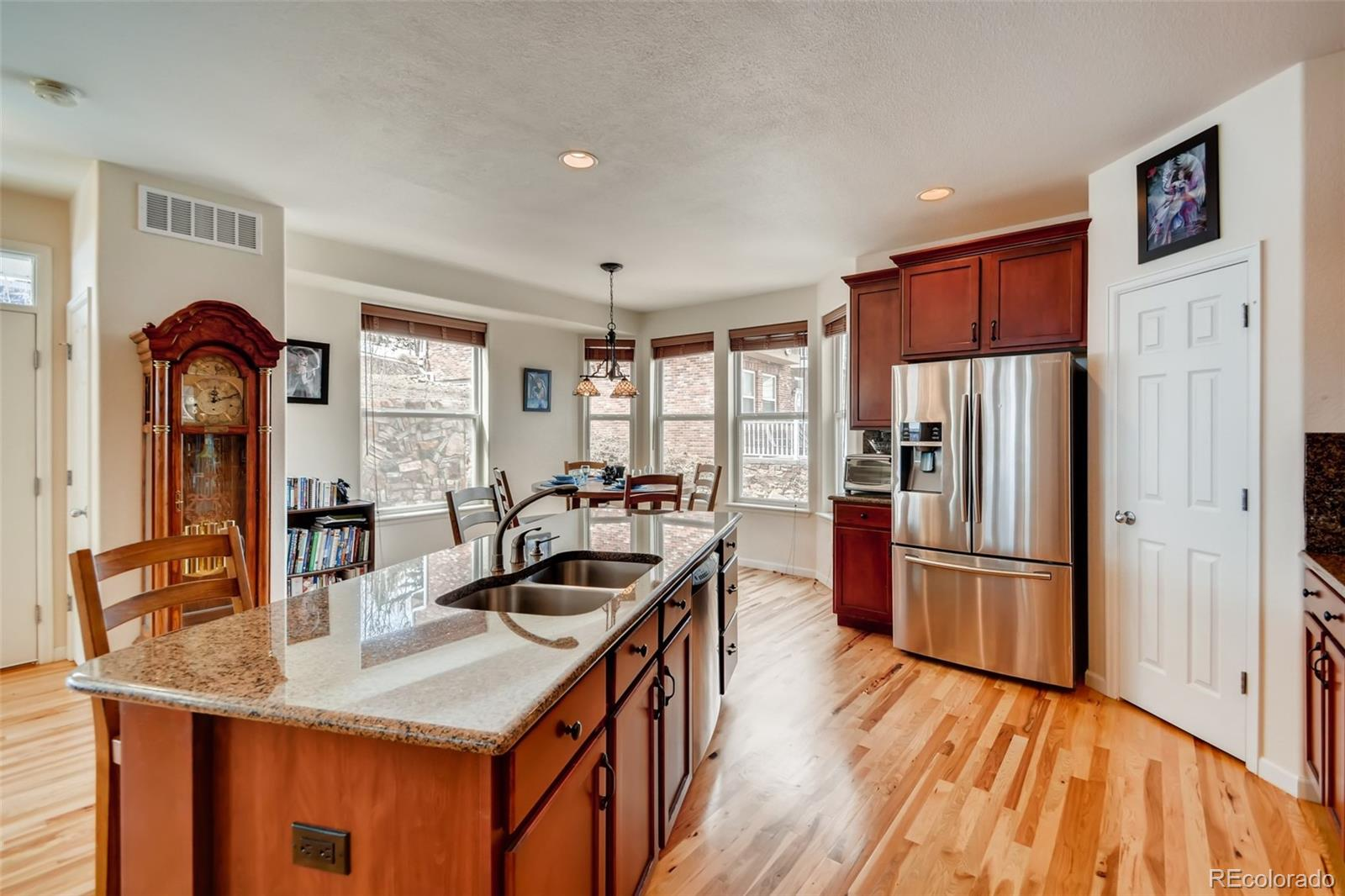 MLS# 2829702 - 6 - 790 Jake Drive, Central City, CO 80427