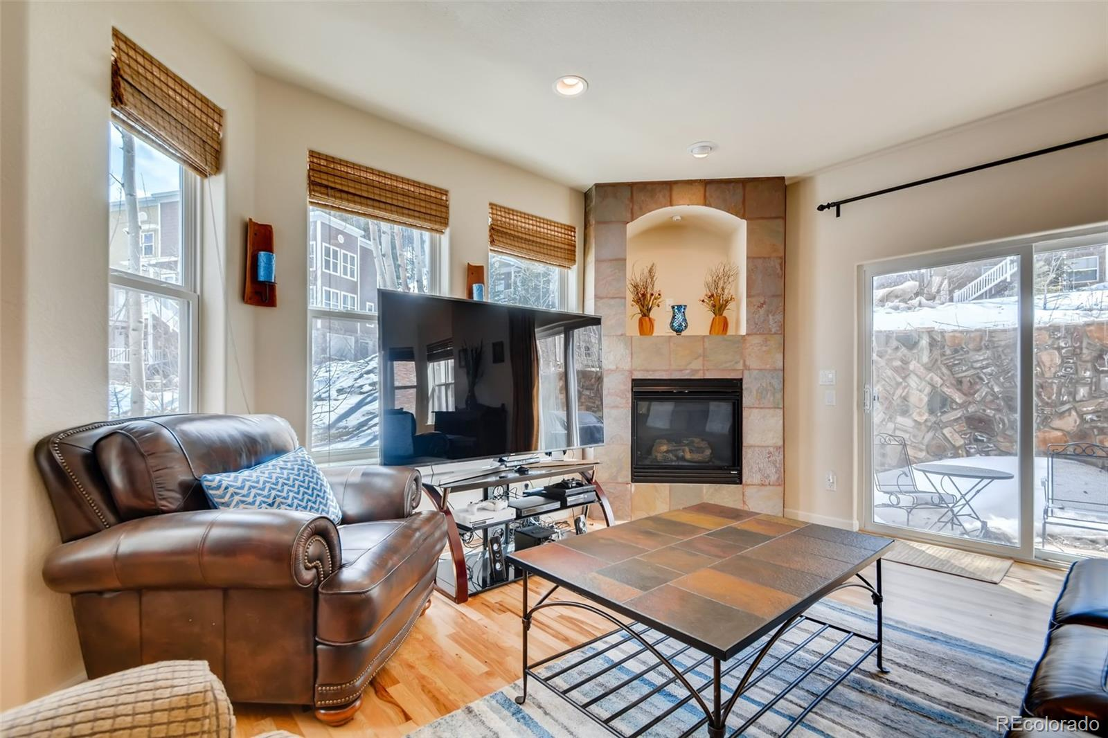 MLS# 2829702 - 10 - 790 Jake Drive, Central City, CO 80427