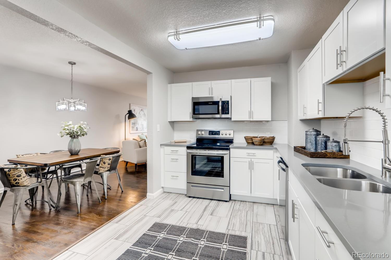 MLS# 2830054 - 11 - 8408 W 62nd Place, Arvada, CO 80004