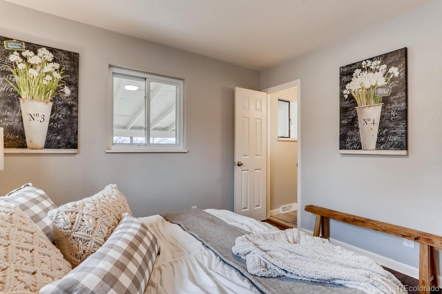 MLS# 2830054 - 12 - 8408 W 62nd Place, Arvada, CO 80004
