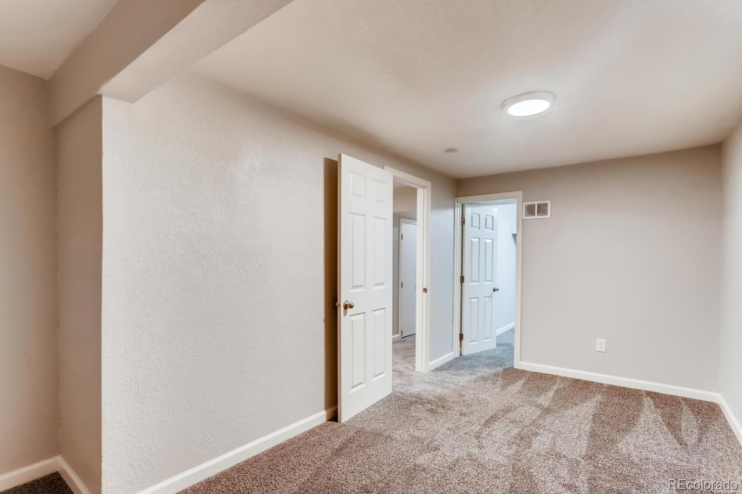 MLS# 2830054 - 19 - 8408 W 62nd Place, Arvada, CO 80004
