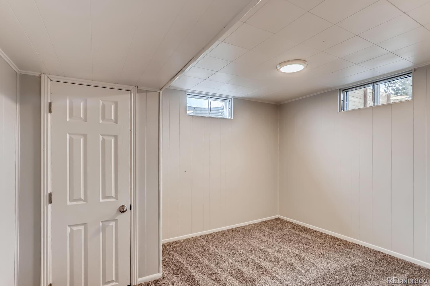 MLS# 2830054 - 21 - 8408 W 62nd Place, Arvada, CO 80004
