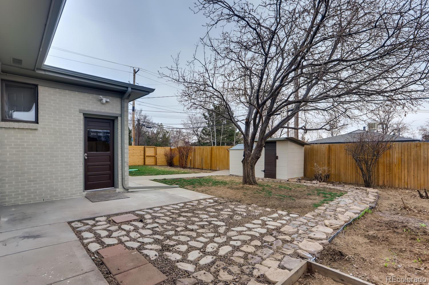MLS# 2830054 - 26 - 8408 W 62nd Place, Arvada, CO 80004
