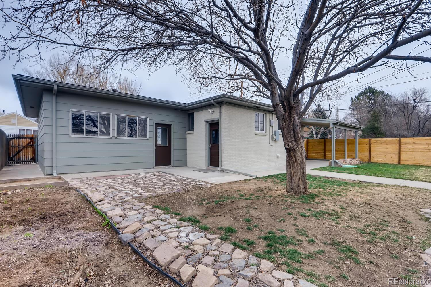 MLS# 2830054 - 27 - 8408 W 62nd Place, Arvada, CO 80004