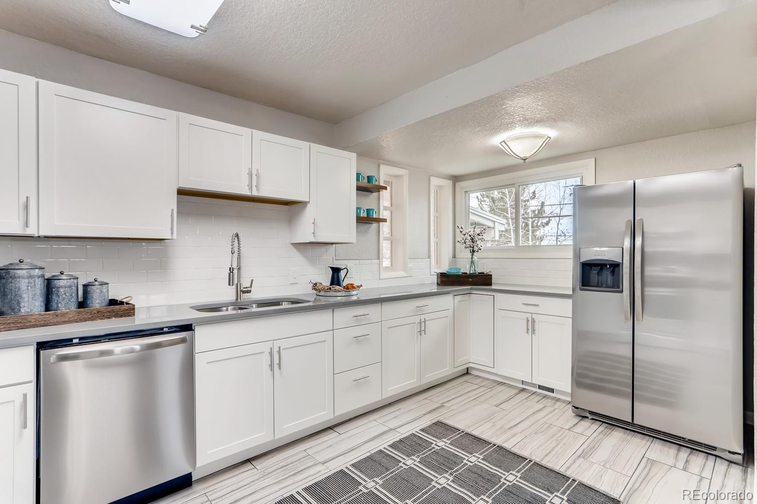 MLS# 2830054 - 10 - 8408 W 62nd Place, Arvada, CO 80004