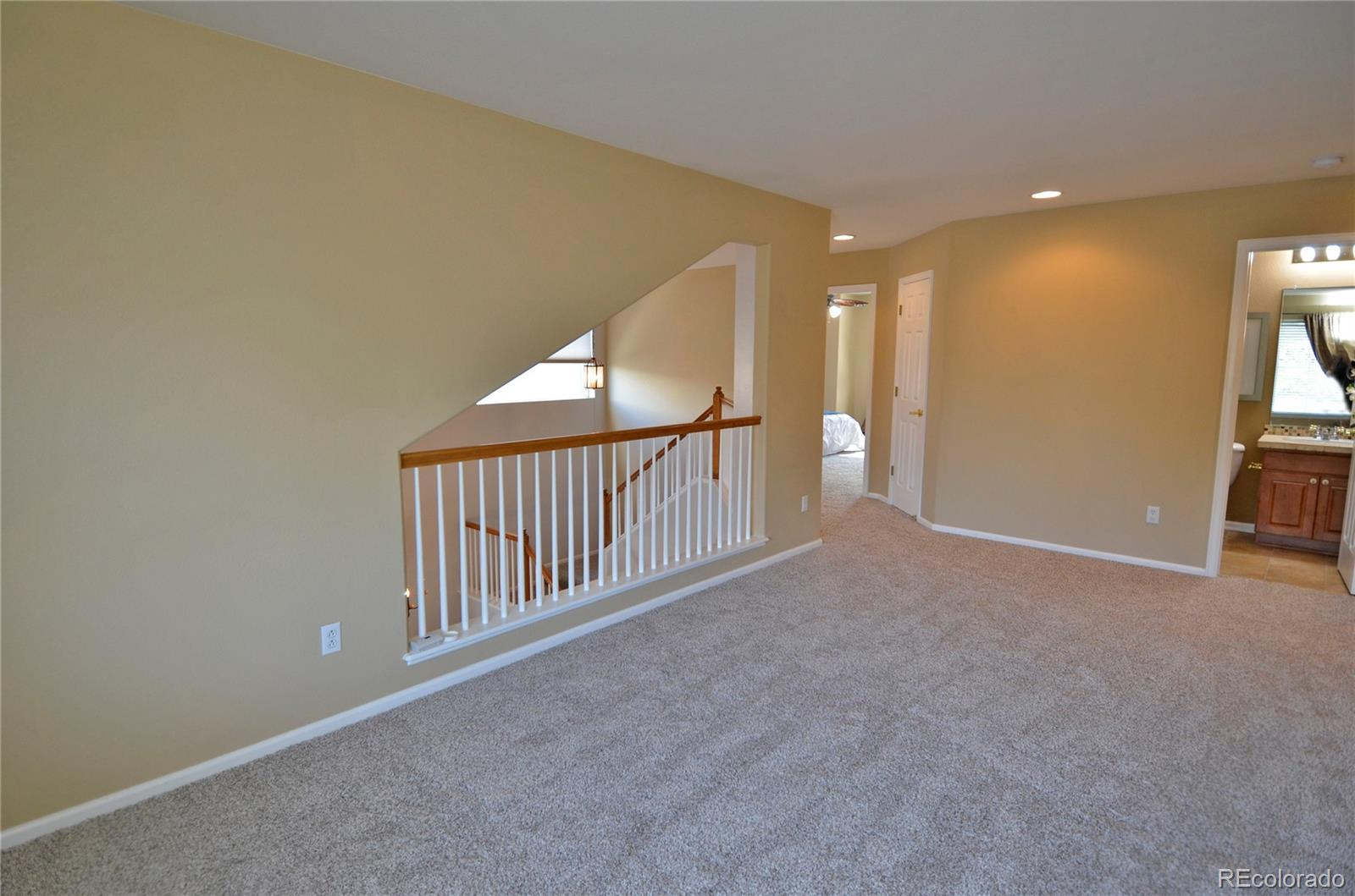 MLS# 2831572 - 23 - 10699 Wynspire Way, Highlands Ranch, CO 80130