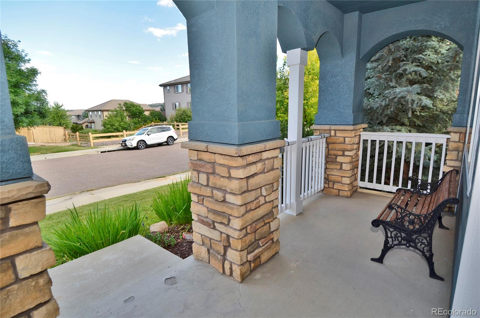 MLS# 2831572 - 4 - 10699 Wynspire Way, Highlands Ranch, CO 80130