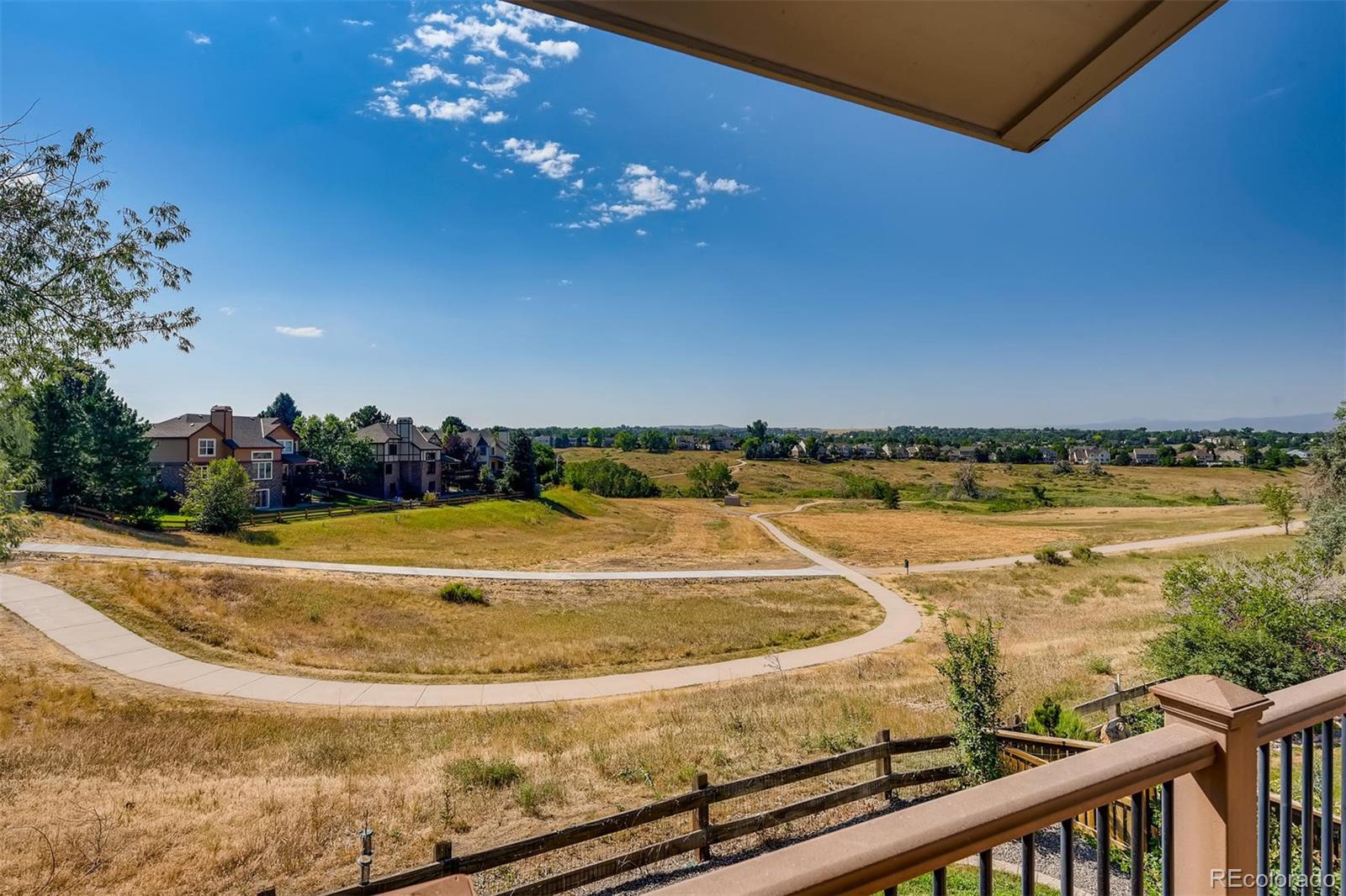 MLS# 2832026 - 4 - 1594 Arrowhead Road, Highlands Ranch, CO 80126