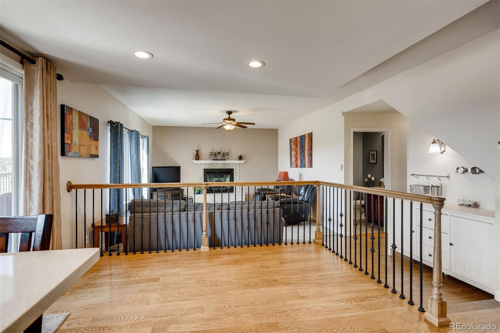 MLS# 2832026 - 9 - 1594 Arrowhead Road, Highlands Ranch, CO 80126