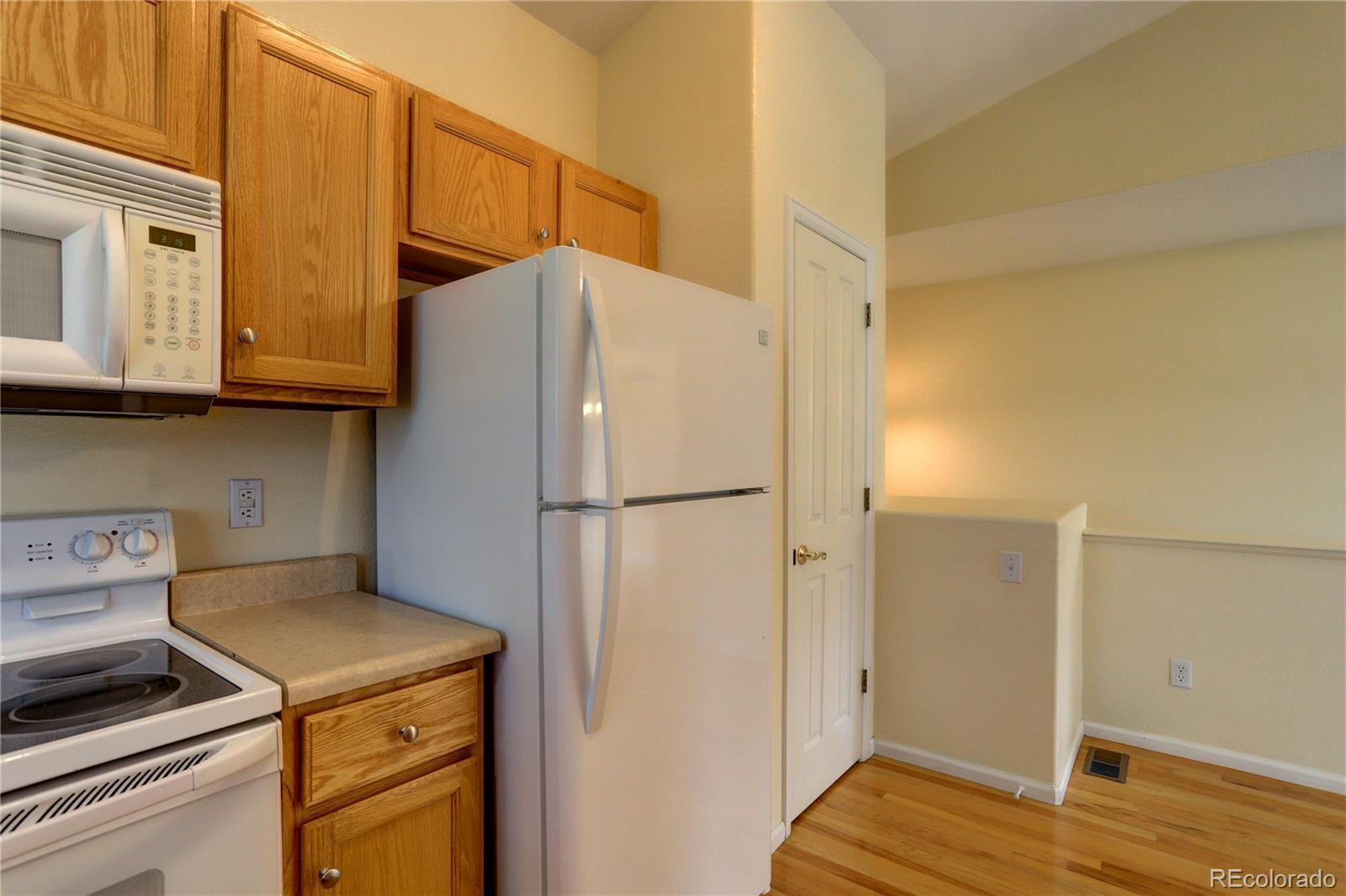 MLS# 2836182 - 12 - 7700 W Grant Ranch Boulevard #10D, Littleton, CO 80123