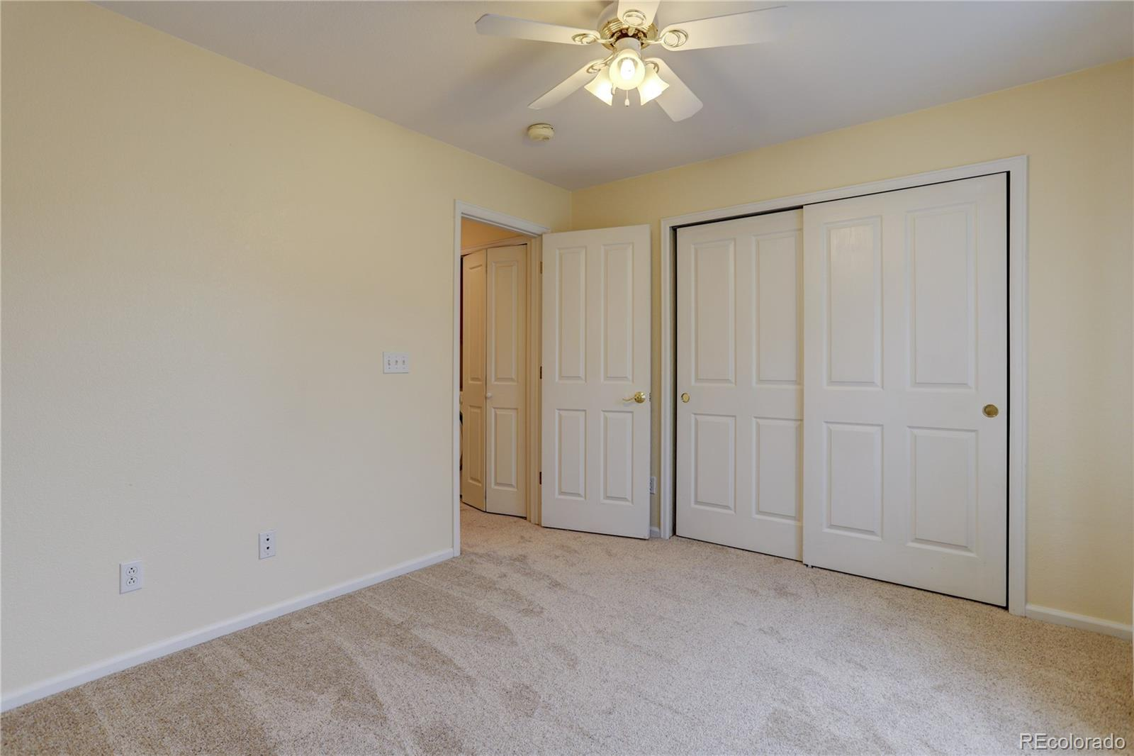 MLS# 2836182 - 20 - 7700 W Grant Ranch Boulevard #10D, Littleton, CO 80123