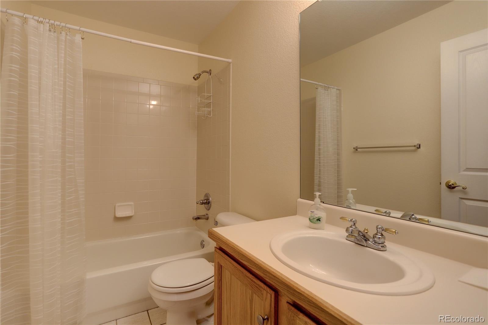 MLS# 2836182 - 22 - 7700 W Grant Ranch Boulevard #10D, Littleton, CO 80123