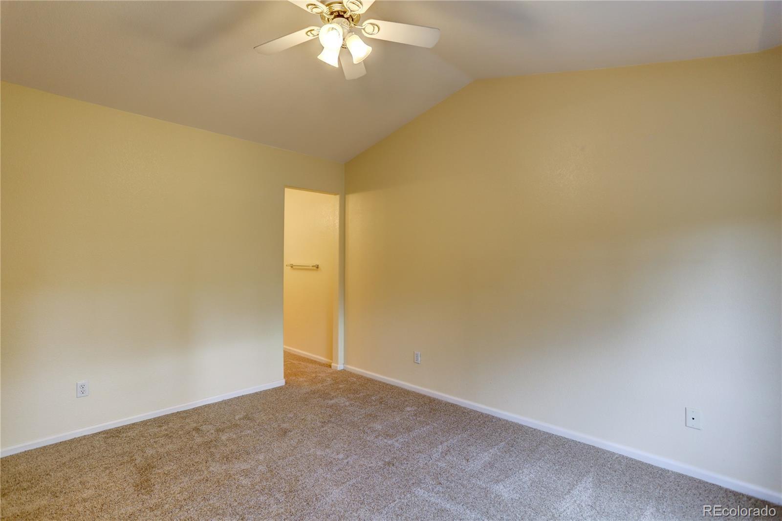 MLS# 2836182 - 24 - 7700 W Grant Ranch Boulevard #10D, Littleton, CO 80123
