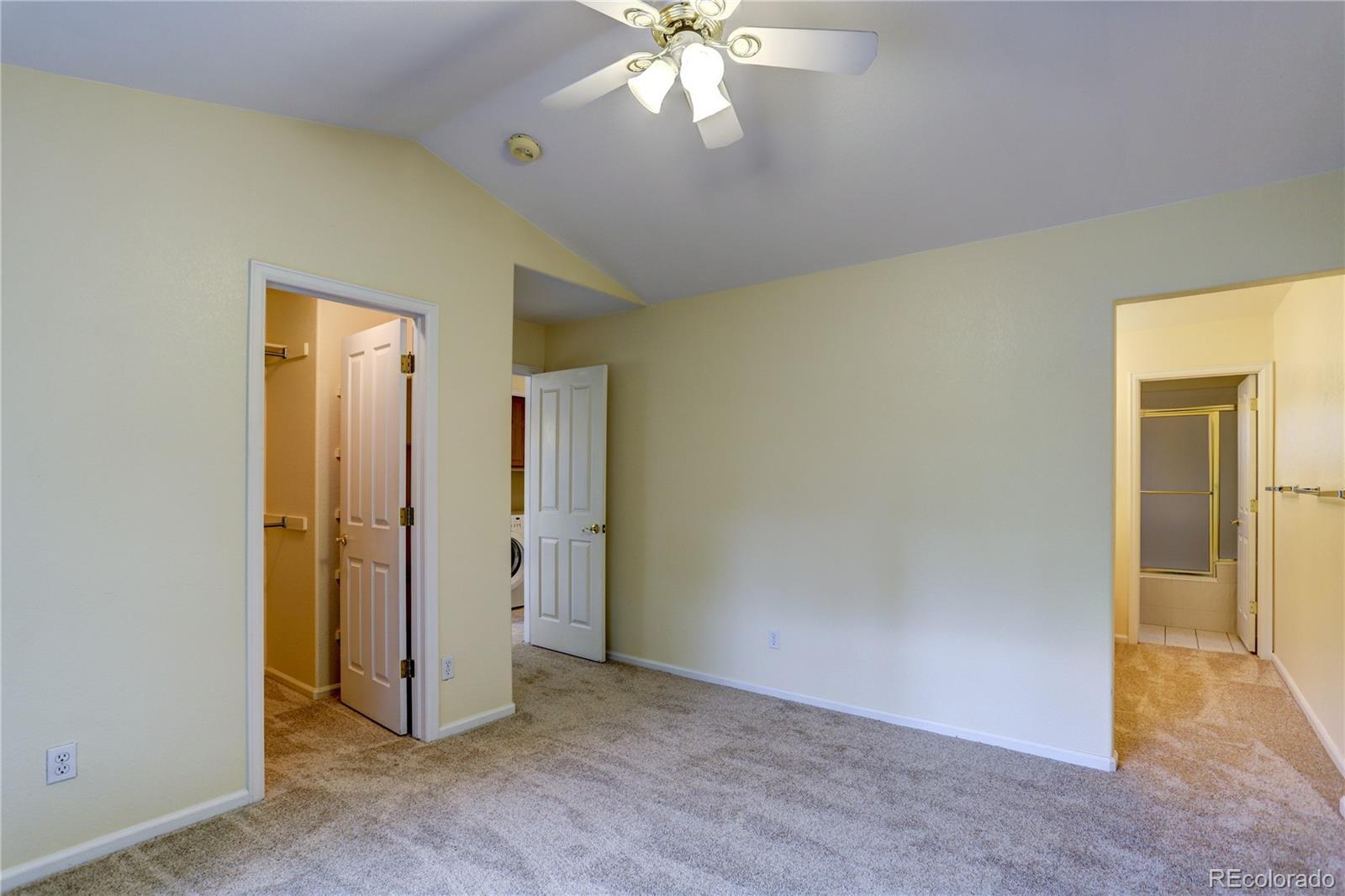 MLS# 2836182 - 27 - 7700 W Grant Ranch Boulevard #10D, Littleton, CO 80123