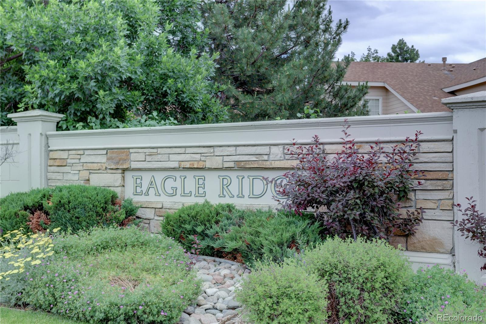 MLS# 2836182 - 36 - 7700 W Grant Ranch Boulevard #10D, Littleton, CO 80123