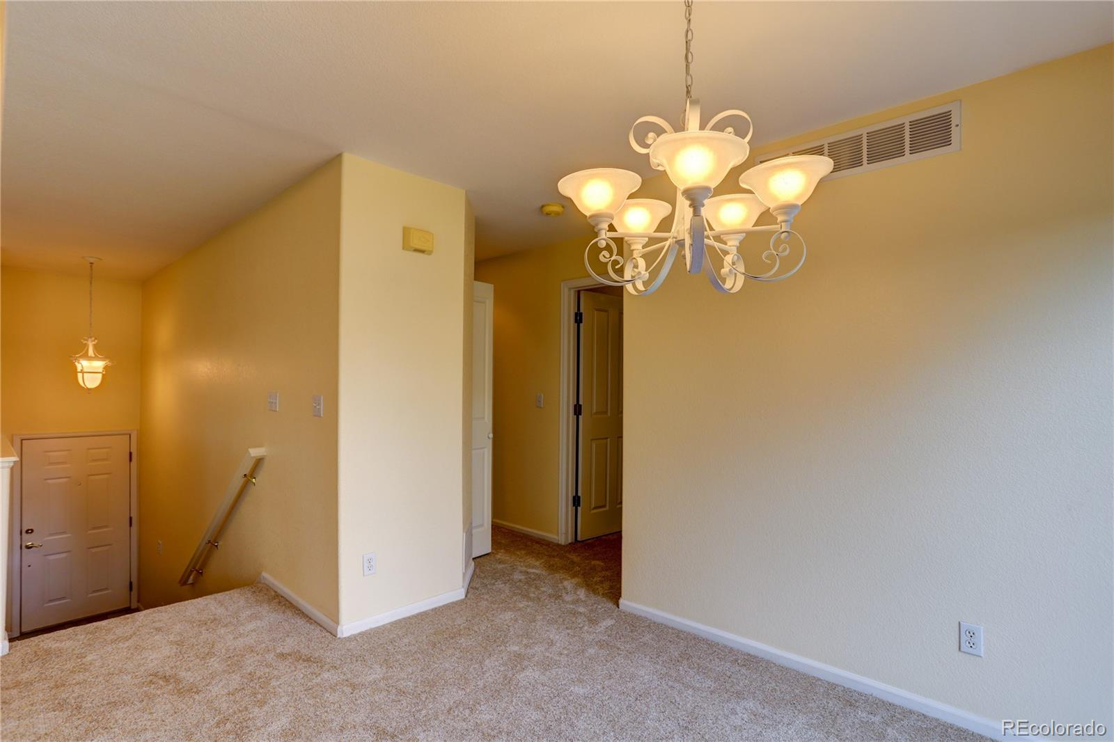MLS# 2836182 - 6 - 7700 W Grant Ranch Boulevard #10D, Littleton, CO 80123