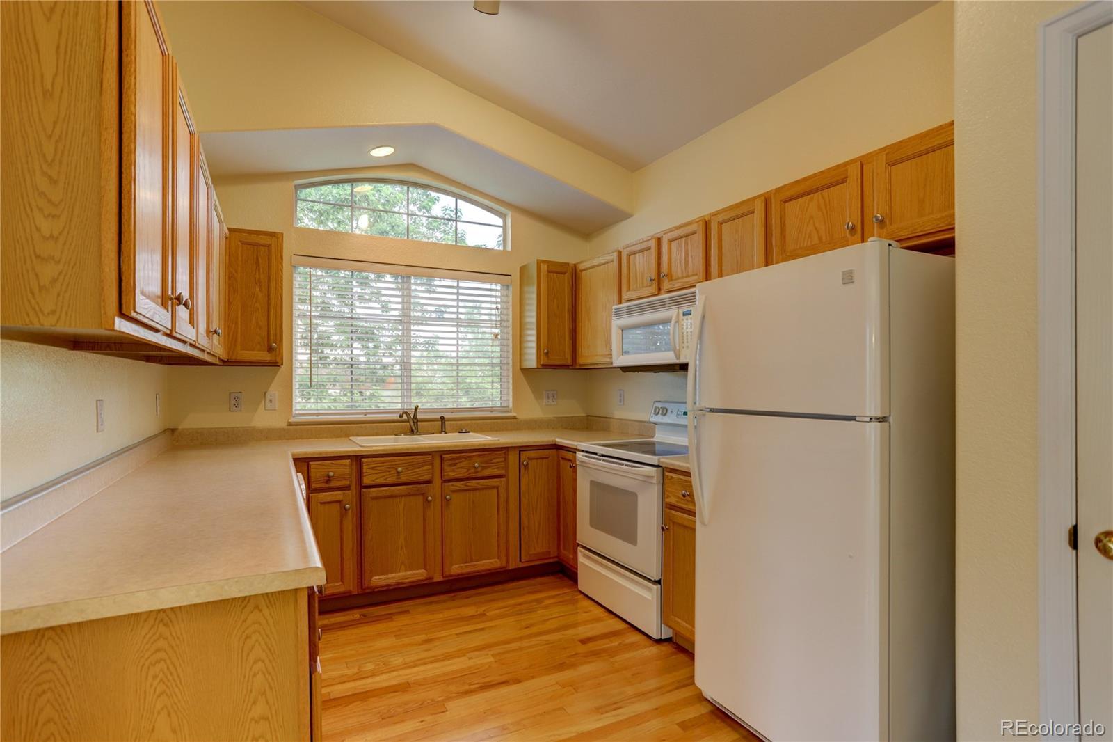 MLS# 2836182 - 10 - 7700 W Grant Ranch Boulevard #10D, Littleton, CO 80123