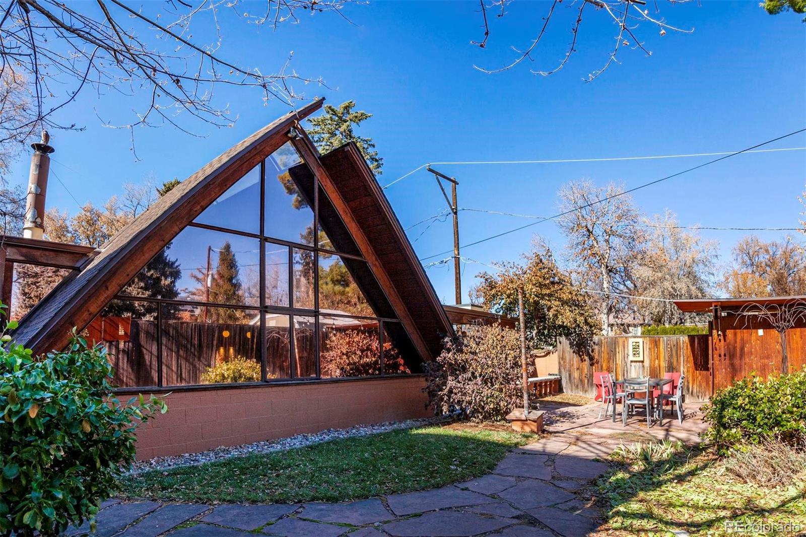 MLS# 2845128 - 35 - 1920 Albion Street, Denver, CO 80220