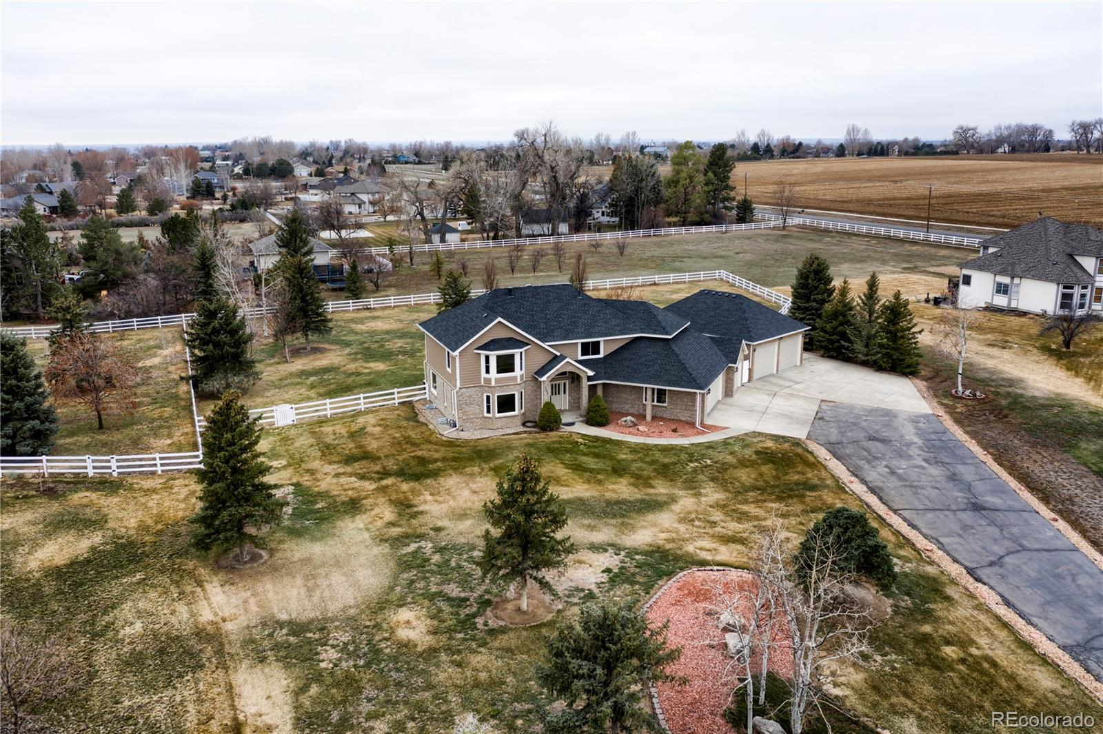 MLS# 2853821 - 4 - 105 Mountain View Drive, Mead, CO 80542
