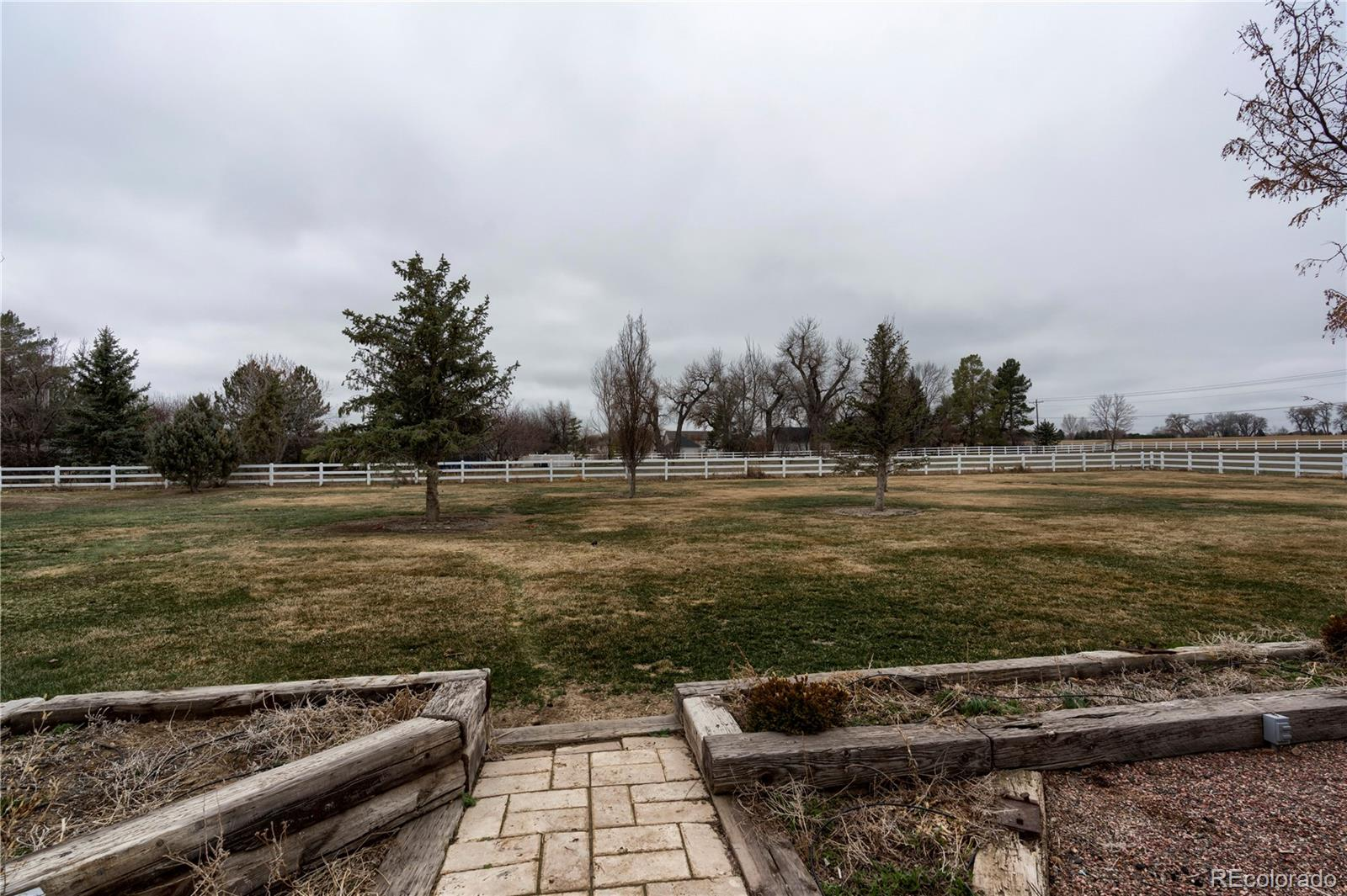 MLS# 2853821 - 39 - 105 Mountain View Drive, Mead, CO 80542