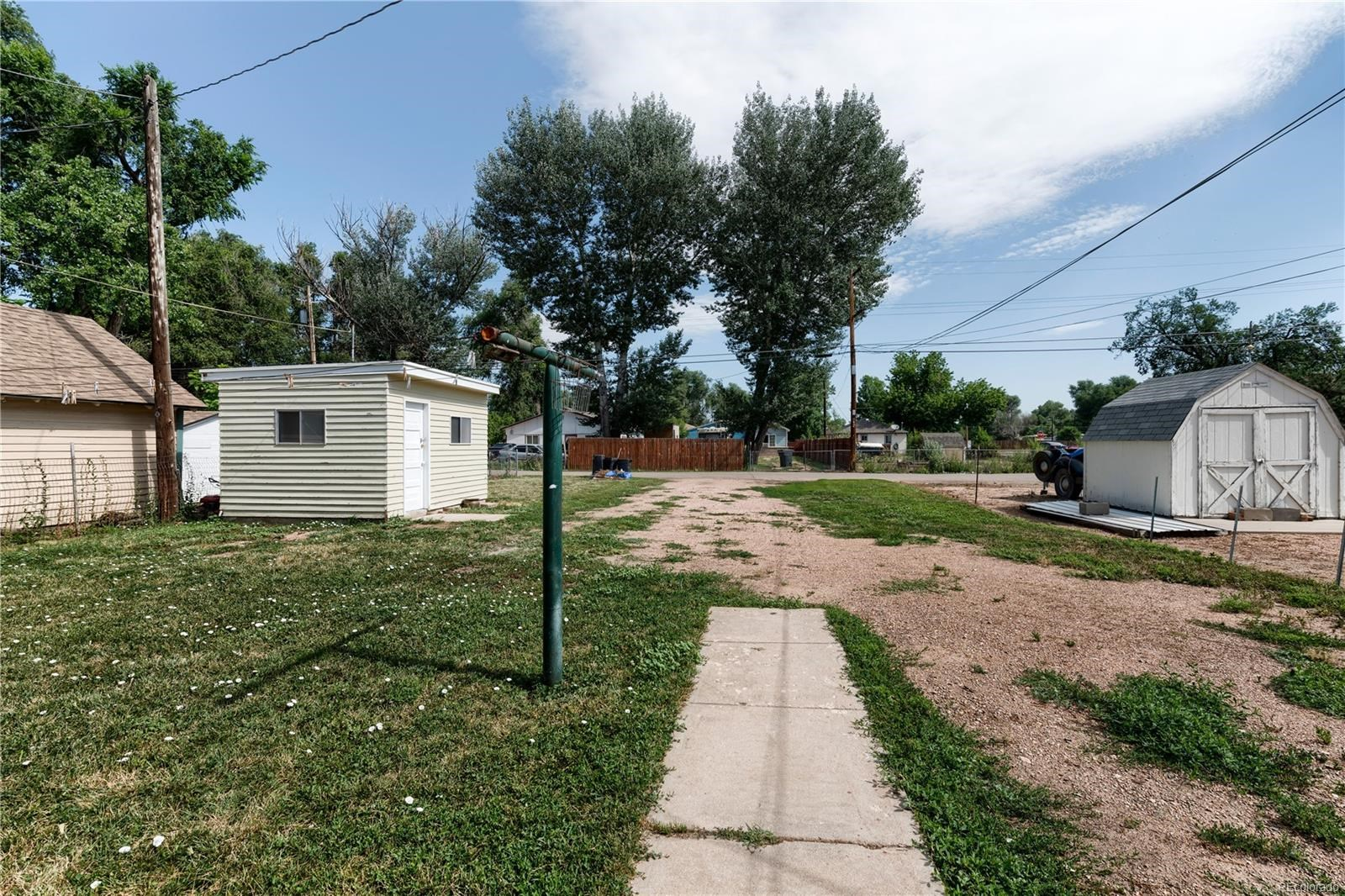 MLS# 2854624 - 19 - 2003 6th Street, Greeley, CO 80631